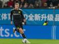 Bundesliga Top Five, Round 18: Dream Dortmund debut for Haaland