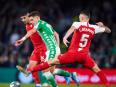 Sevilla v Betis: La Liga is back with a bang