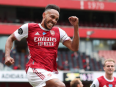 How Arsenal could line-up in London derby versus West Ham