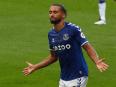 England should shift tactics to accommodate Harry Kane & Calvert-Lewin