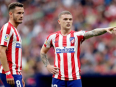 La Liga Top Five, Round 17: Atletico stars show what they can do