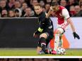 Premier League bargain hunting - three Eredivisie stats stars worth watching this summer