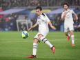 Pardo piledriver is Ligue 1 Goal of the Week