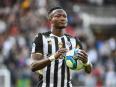 Ligue 1 Top Five, Round Six: Ninga warrior hits a treble