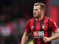 Why Ryan Fraser and Lionel Messi have more in common than you think