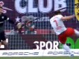 Football You Missed: Roma take down racist, and is this the save of the season?