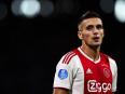 Ajax missing stars Onana, Tadic, Klaassen and Gravenberch for Midtjylland clash