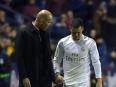 Is La Liga weaker than it has ever been?