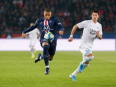 Ligue 1 Top Five, Round Eleven: PSG and Mbappe destroy Marseille