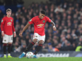 European Goals of the Week, Nov 1: Rashford channels his inner Cristiano Ronaldo