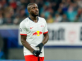 Arsenal target Dayot Upamecano could be the next Van Dijk