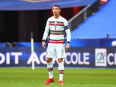 Ronaldo slams quarantine accusations: 'It's all a lie'