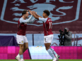 James, Watkins, and Grealish are perfect tens: Premier League Team of the Week