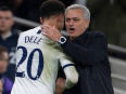 Mourinho 'convinced' Dele will stay at Spurs