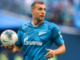 Unstoppable Artem Dzyuba has been the best player in Russia in 2019/20