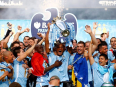 When Aguerooooooo changed the landscape of English football - the 2011/12 Premier League