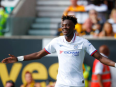 Tammy Abraham: Does he deserve another season as Chelsea's No. 9?