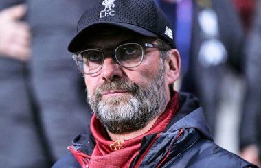 Jurgen Klopp hates the offside law changes, as well as handball