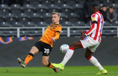 Championship Team of the Week, Round 20: Pereira, Bowen and Eze show their skills