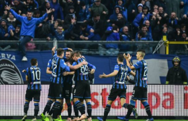 Team Focus: Why are Atalanta so good?