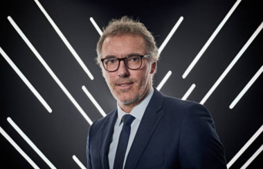 Laurent Blanc to Barcelona: Could it work?