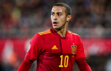 Euro 2020 Qualifiers Top Five, Matchday Nine: Thiago, Silva, Kroos all perfect
