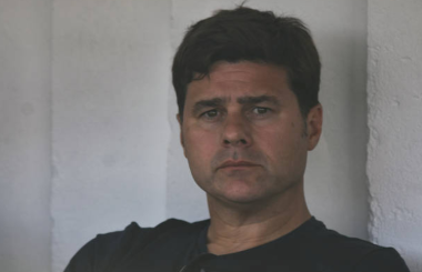 Pochettino: It is my dream to coach Real Madrid
