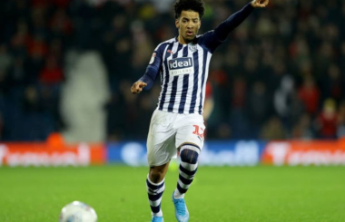 Championship Top Five, Round 20: Pereira produces world-class triple assist