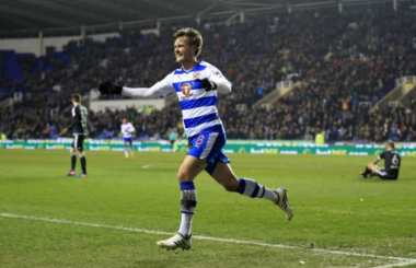 Championship Top Five, Round Sixteen: Swift is player of the round, Samba saves Forest