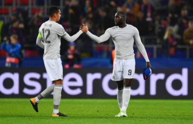 Football You Missed, 5 Dec: Racism disgrace from the Italian media