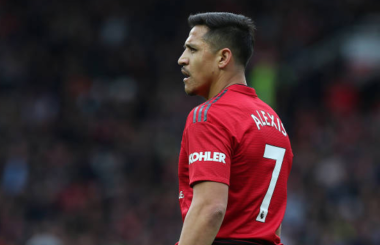 Alexis Sanchez: One of the worst Premier League signings ever