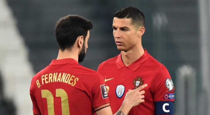 Hungary vs Portugal Jun 15, 2021 Match Preview and Stats | FootballCritic