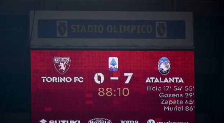 the masters 2020 scoreboard