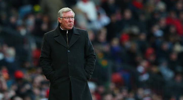 Ranking Sir Alex Ferguson's signings post-Cristiano Ronaldo